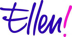 Ellen! Energetische Geneeswijze